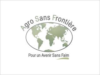 Projet pour le Développement et la sécurisation des filières Pomme de Terre en Afrique de l'Ouest